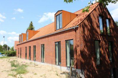 Villa, Solvangsvej 30, 2630 Glostrup